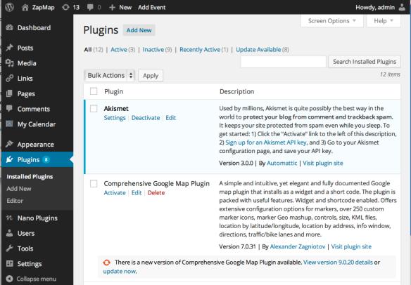 1.plugins