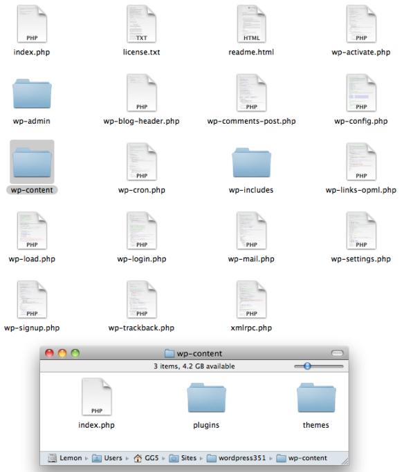 files351